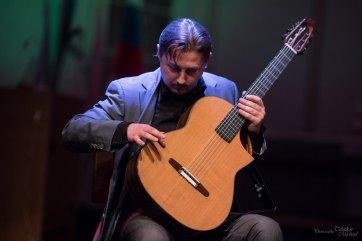 Alexeï Khorev