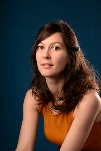 Mathilde Clavier
