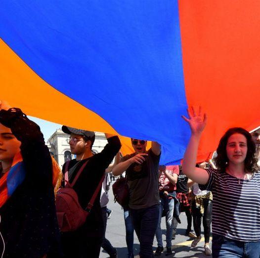 armenie_manifestations