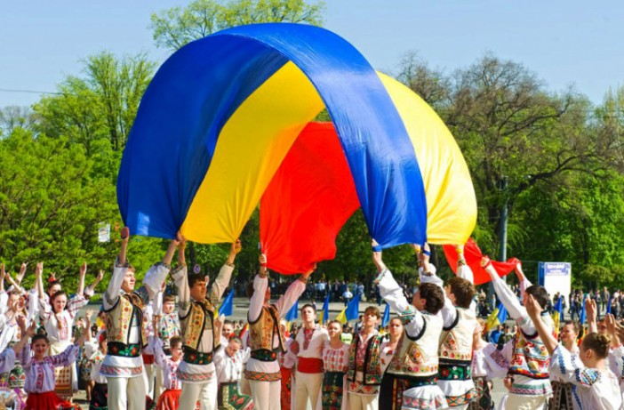 Moldova2
