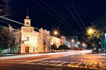 Moldova3