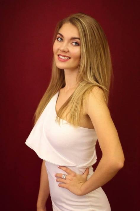 Alexandra Smetanina
