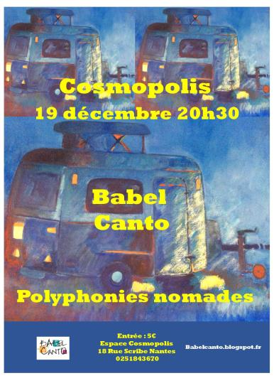 affiche Babel Canto Cosmopolis 2018rev-page-001