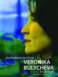Afiche-Aux-frontireres de l'Oural_Veronika-Bulycheva