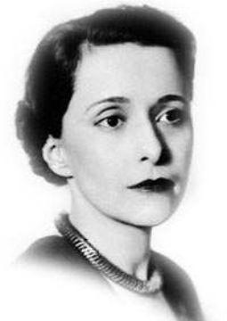 berberova-nina.jpg