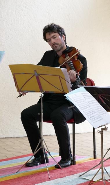 Rodolphe Gault