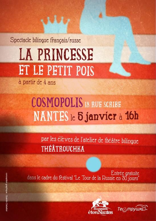 La Princesse et le Petit Pois_final