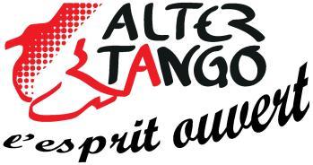 logo-alter-tango-esprit-ouvert-page-001