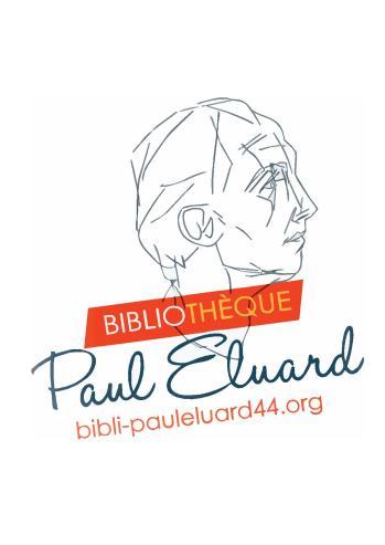 Logo Bibliothèque Paul Eluard C-page-001