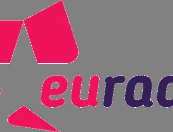 Logo-Euradio-591-267