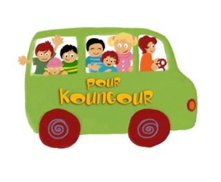 minibus-kungur-site
