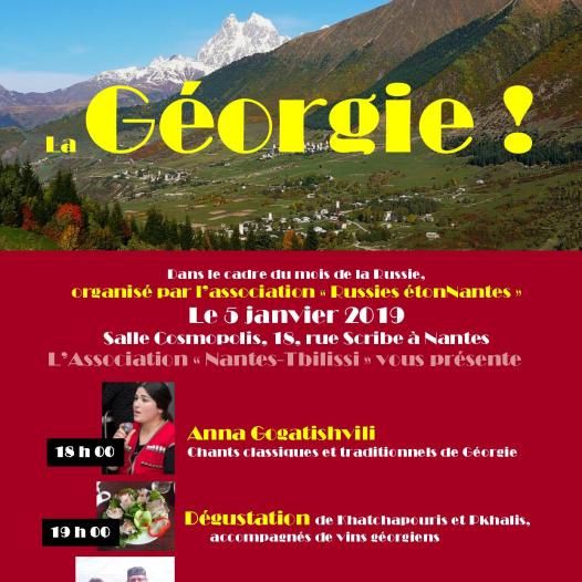 Affiche Nantes - 5 janvier 2019 - 2-page-001
