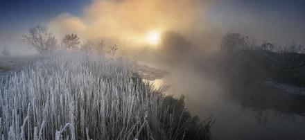 pentaklub_vadim_trunov-paysage_octobre